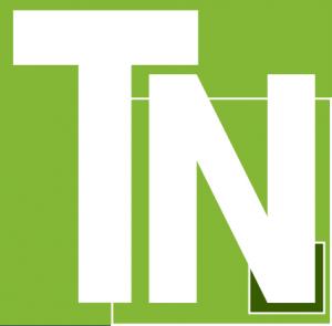 Thomas Neef Webentwickler Shopware